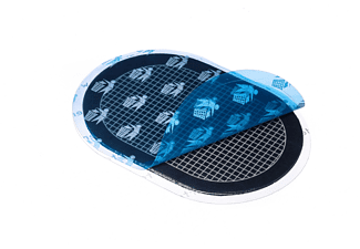 SLENDERTONE ABS Pads Elektrodenpads