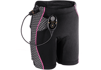 SLENDERTONE Bottom Full Po-Trainer Elektrische Muskelstimulation
