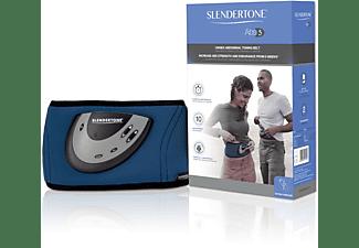 SLENDERTONE Abs5 Bauchmuskeltrainer Unisex Elektrische Muskelstimulation