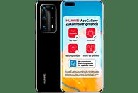 HUAWEI P40 Pro+ 5G 512 GB Black Dual SIM