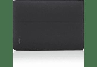 TRUNK Black Tablethülle Sleeve für Universal Neopren, Schwarz