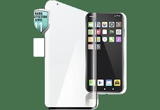 HAMA 3D-Full-Screen Schutzglas(für Xiaomi Mi 10 (Pro) 5G)