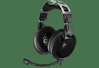TURTLE BEACH Elite Pro™ 2 + SuperAmp™, Over-ear Gaming Headset Bluetooth Schwarz
