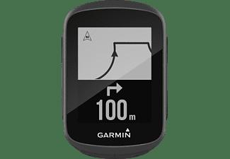 GARMIN Edge 130 Fahrradcomputer Fahrrad