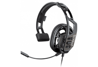 BIG BEN Nacon RIG 100HC gaming headset