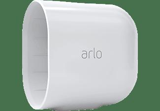 ARLO Kameragehäuse, Weiß (VMA5202H-10000S)