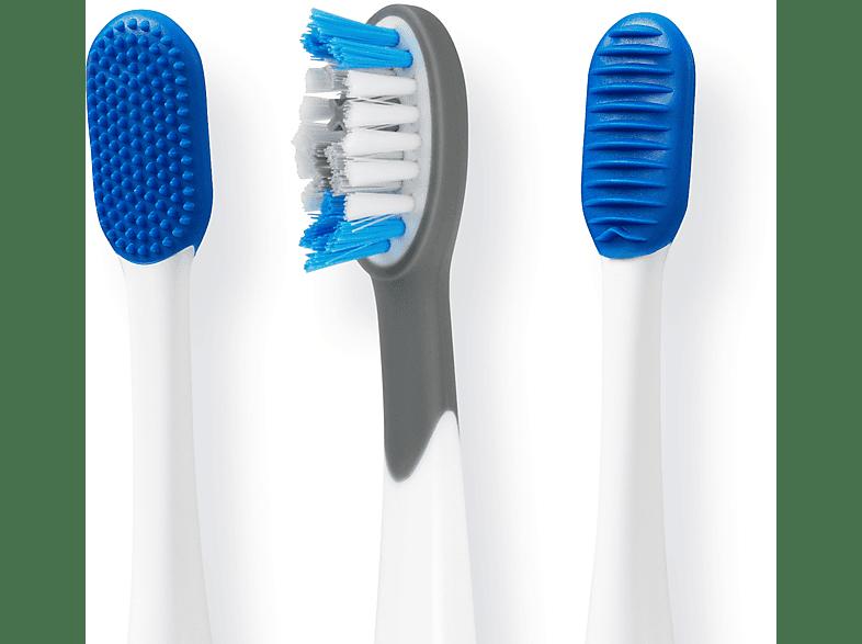 elektrische-zahnbuerste-aufsaetze