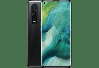 OPPO Smartphone Find X2 Pro Zwart Keramisch