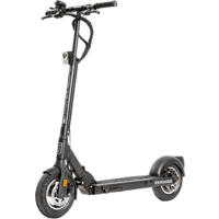 WALBERG E-Scooter The Urban xH1