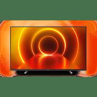 PHILIPS 50PUS7805/12 (2020) 50 Zoll 4K UHD Smart TV