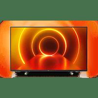 PHILIPS 58PUS7805/12 (2020) 58 Zoll 4K UHD Smart TV