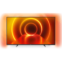 PHILIPS 65PUS7805/12 (2020) 65 Zoll 4K UHD Smart TV