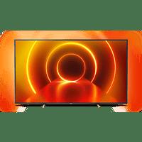 PHILIPS 75PUS7805/12 (2020) 75 Zoll 4K UHD Smart TV