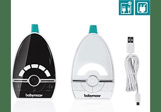 BABYMOOV A014303 EXPERT CARE Babyphone