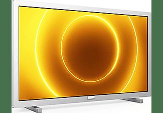 PHILIPS 24PFS5525/12 (2020) 24 Zoll Full HD TV