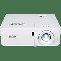 ACER PL1521i Laser Beamer(Full-HD, 4,000 ANSI-Lumen, WLAN