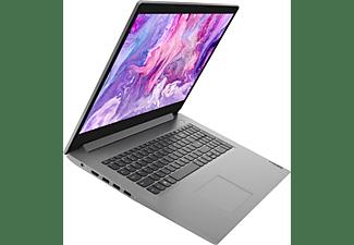 LENOVO PC portable IdeaPad 3 17ADA05 AMD 3020E