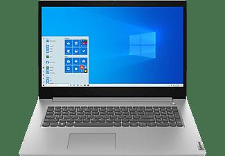 LENOVO Laptop IdeaPad 3 17ADA05 AMD Athlon 3020E