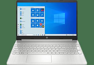 HP PC portable 15s-fq0097nb Intel Pentium Gold 5405U