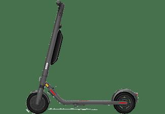 SEGWAY Trottinette électrique Kickscooter E45E