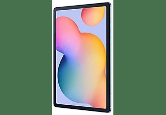 "Tablet - Samsung Galaxy Tab S6 Lite, 10.4 "" WUXGA, Samsung Exynos 9611, 4 GB, 128 GB, WiFi, Android, Azul"