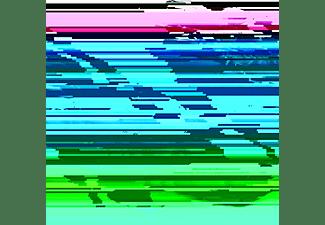 ASSET_MMS_75580293