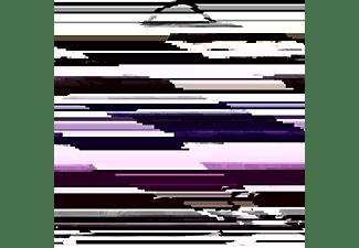 ASSET_MMS_75580295