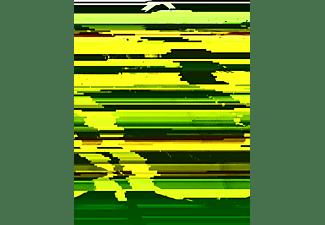 ASSET_MMS_75580304