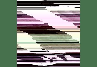ASSET_MMS_75580305