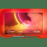 PHILIPS 65OLED855/12 (2020) 65 Zoll 4K UHD Smart OLED TV