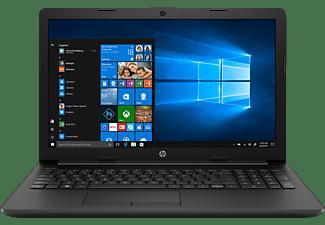 HP Notebook 15-db1904ng, 3500U, 8GB RAM, 512GB SSD, Jet Black (1K1Q8EA)