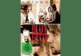 Blutgeld DVD