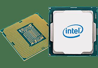 INTEL Core i5-10600K Prozessor