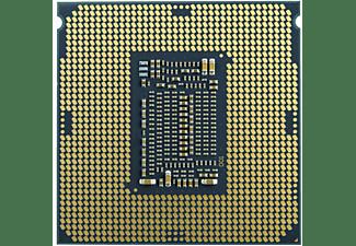 INTEL Core i7-10700K Prozessor