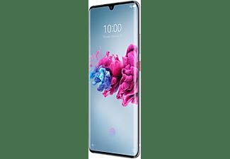 ZTE Axon 11 128 GB Weiss Dual SIM