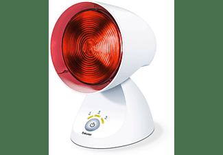 BEURER Beurer IL 35 Infrarotlampe Rotlichtlampe 150 Watt