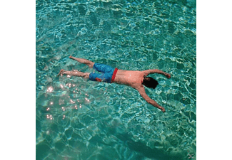 Conor Oberst - Salutations  - (Vinyl)