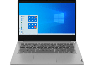 LENOVO PC portable IdeaPad 3 14IIL05 Intel Core i3-1005G1