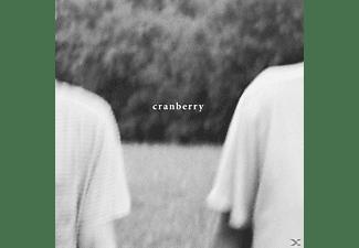 Hovvdy - CRANBERRY  - (Vinyl)