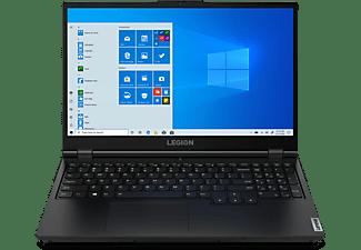 LENOVO Gaming laptop Legion 5 15ARH05H AMD Ryzen 5 4600H