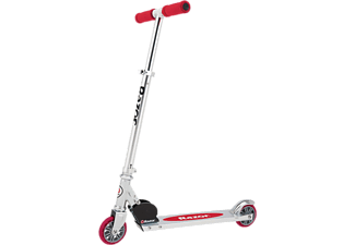 RAZOR A125 - Scooter (Rot)