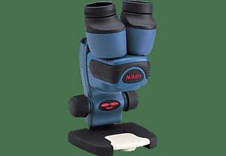 NIKON BJA001EA Naturescope 20x, Stereomikroskop