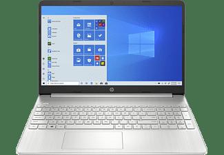 HP Laptop 15s-fq1001nb Intel Core i5-1035G1