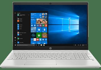 HP PC portable Pavilion 15-cw1048nb AMD Ryzen 5 3500U