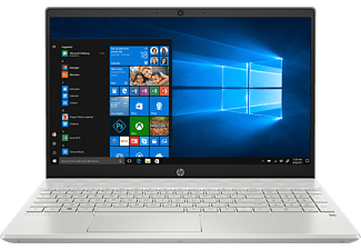 HP Laptop Pavilion 15-cw1048nb AMD Ryzen 5 3500U (9QE44EA)