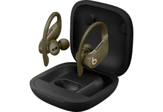 BEATS Powerbeats Pro - True Wireless Kopfhörer (In-ear, Grün)