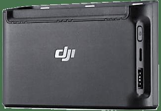 DJI Zweiweg-Ladestation für Mavic Mini