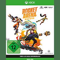 Rocket Arena Mythic Edition - [Xbox One]