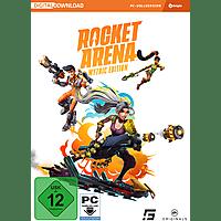 Rocket Arena Mythic Edition - [PC]