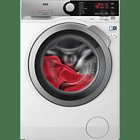AEG L7FE78695 Waschmaschine (9 kg, 1600 U/Min., C)